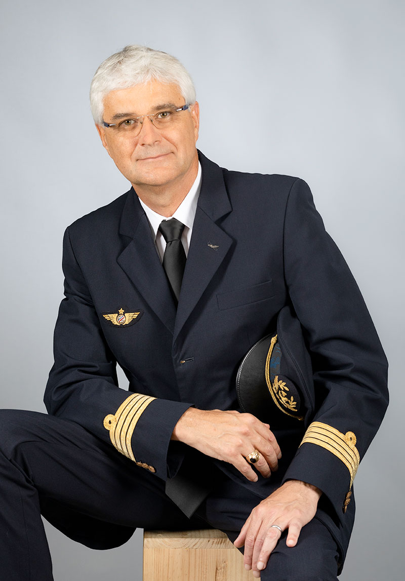jjtrochon-airfrance-captain-fly-cancer