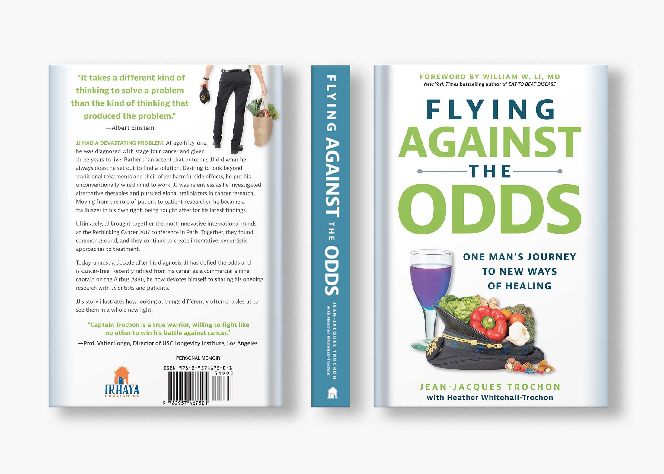 book-jjtrochon-cancer-flying-against-odds