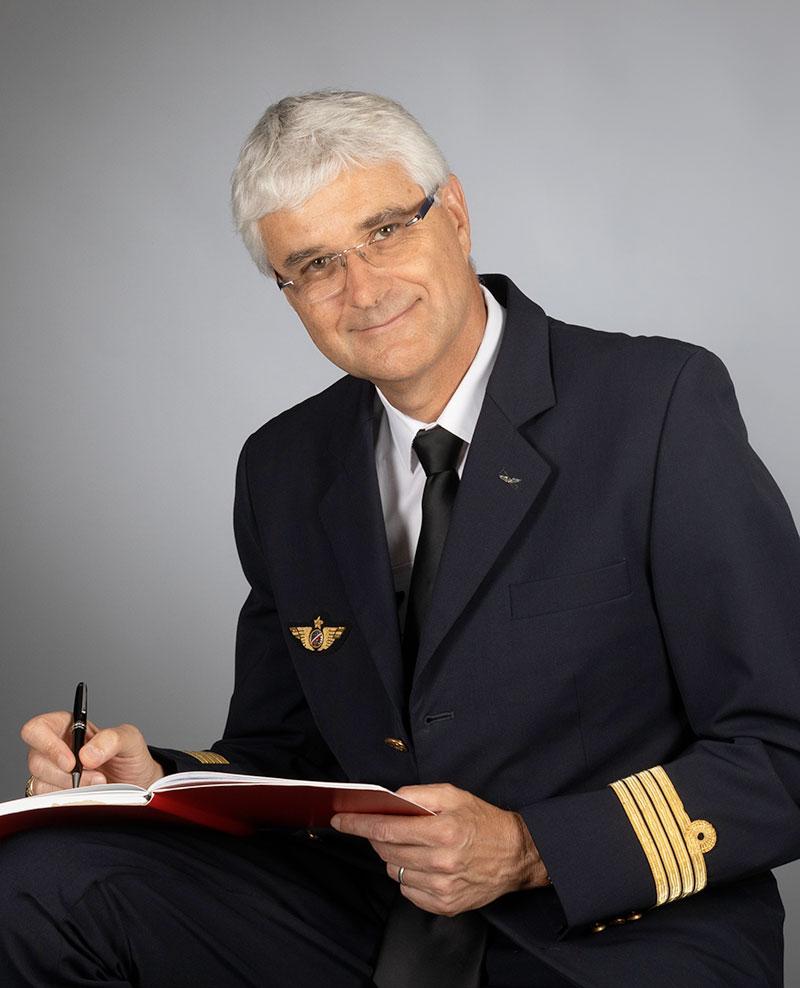 jjtrochon-captain jjtrochon-portrait
