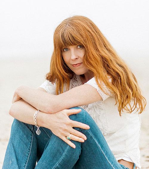 Heather Whitehall-Trochon